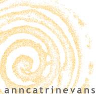 Ann Catrin Evans