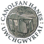 Canolfan Hanes Uwchgwyrfai