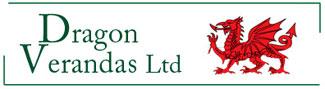 Dragon Verandas Ltd