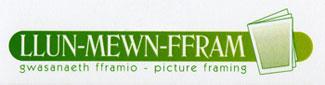 Llun-Mewn-Ffram