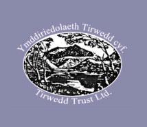 Tirwedd (Tirwedd Trust Ltd)